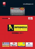 Infomedia Yellow Pages-Chennai