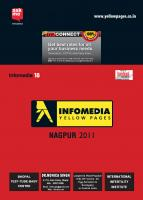 Infomedia Yellow Pages-Nagpur